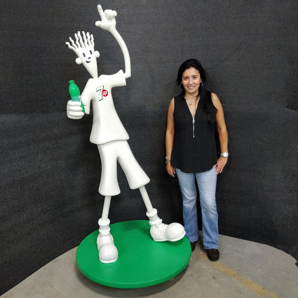 FIdoDido_Sculpture