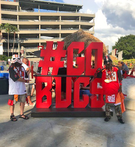 Bucs_hashtag_Giant_Letters.png