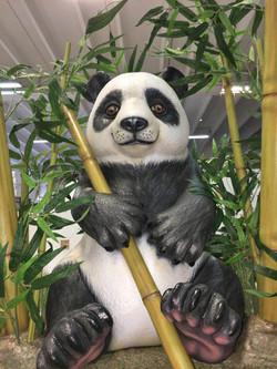 Panda_Table_Base