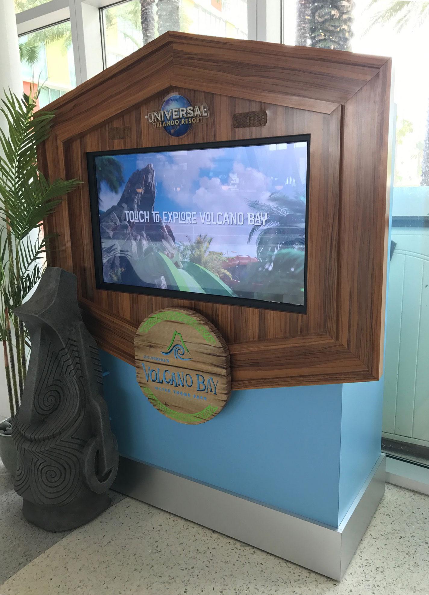 Volcano_Bay_Universal_Studios-(7)