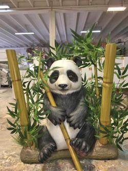 Panda_Table_Base_2
