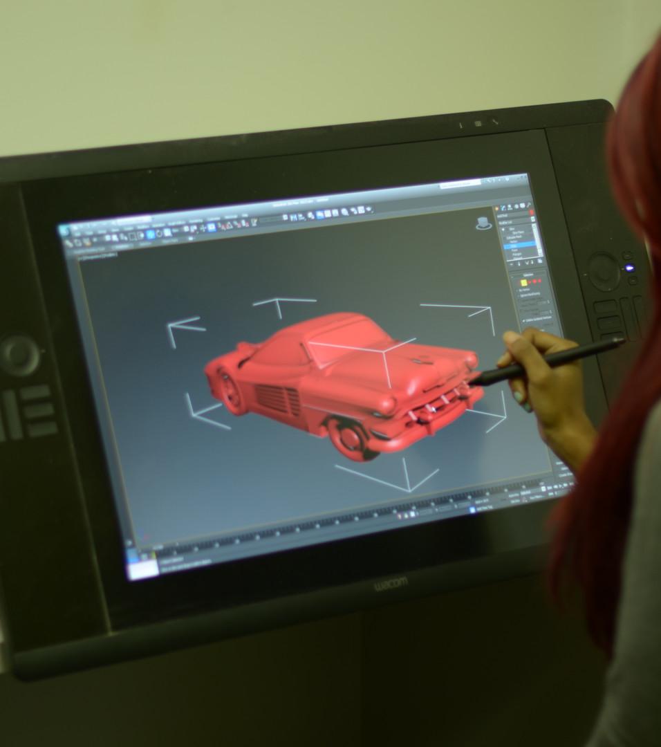 3D Modeling.JPG