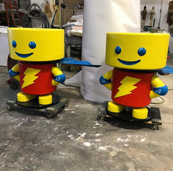 Florida_Supercon_Mascot
