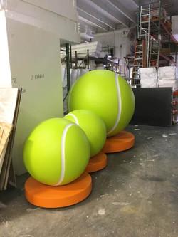 Open_Miami_Tennis_Giant_Balls