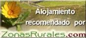 alojamiento_recomendado2.jpg