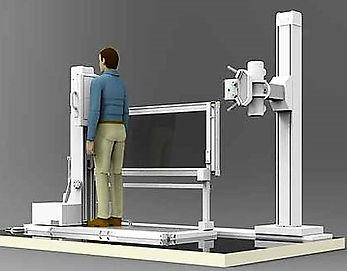 SMART X-ray.jpg