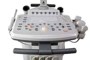 uzi-scaner-EDAN-U2-5.jpg