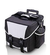 DUS Carring Bag-2_edited.jpg