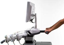 uzi-scaner-EDAN-U2-6.jpg