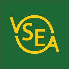 Candidates Returning VSEA Endorsement