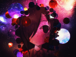 Etop: 'Tomoko and the Star Dust' seduces and convinces!