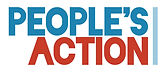 PeoplesAction logo.jpg