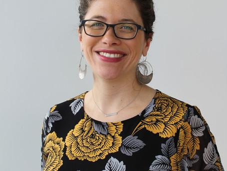 Emma Mulvaney-Stanak Announces Bid for Vermont House