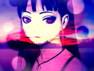 "Etop: ""Manami In Twilight"" ft. Juri ify Love – intimately graceful!"