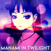 "Etop: ""Manami In Twilight"" ft. Juri ify Love – intimately graceful!"