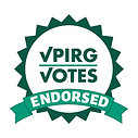 VPIRG Blank Badge.png