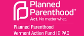 vt_actionfundIEPAC LOGO (pink background
