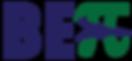 bea-small-logo_1_orig.png