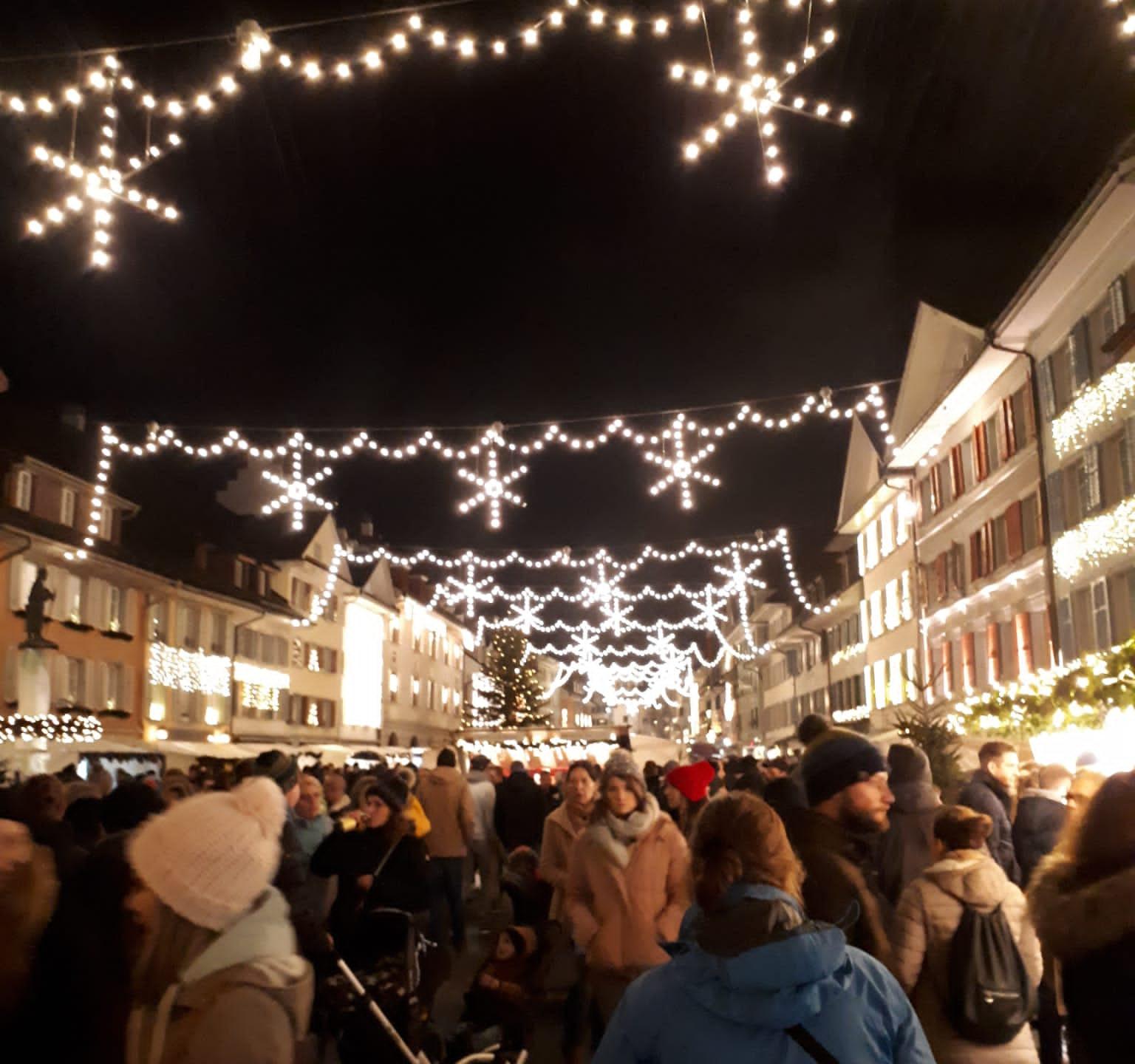 Christchindlimarkt (3)