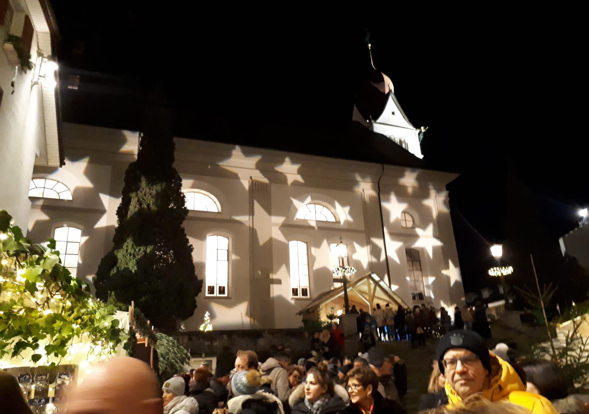 Christchindlimarkt (1)