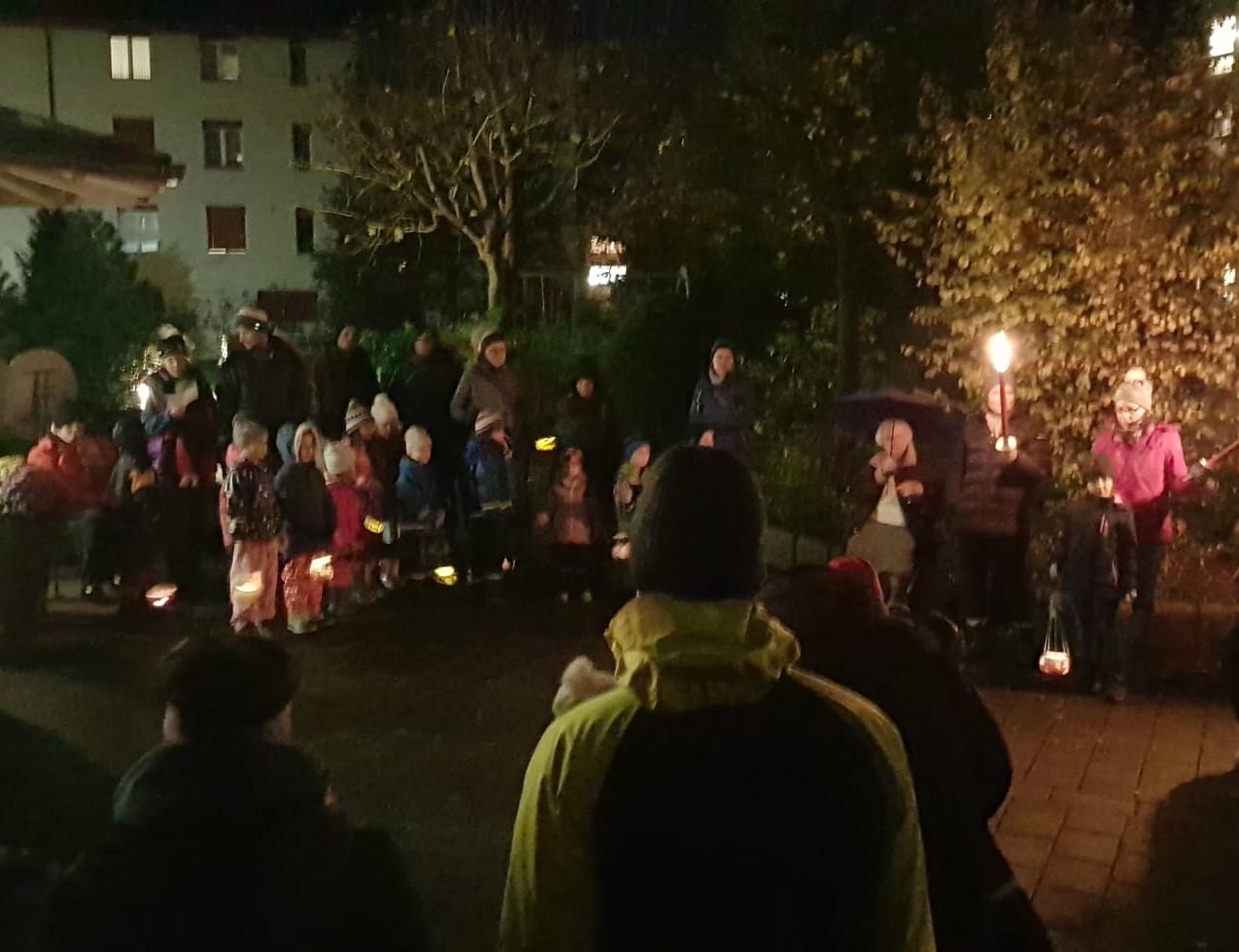 Raebeliechtli-Umzug (5)