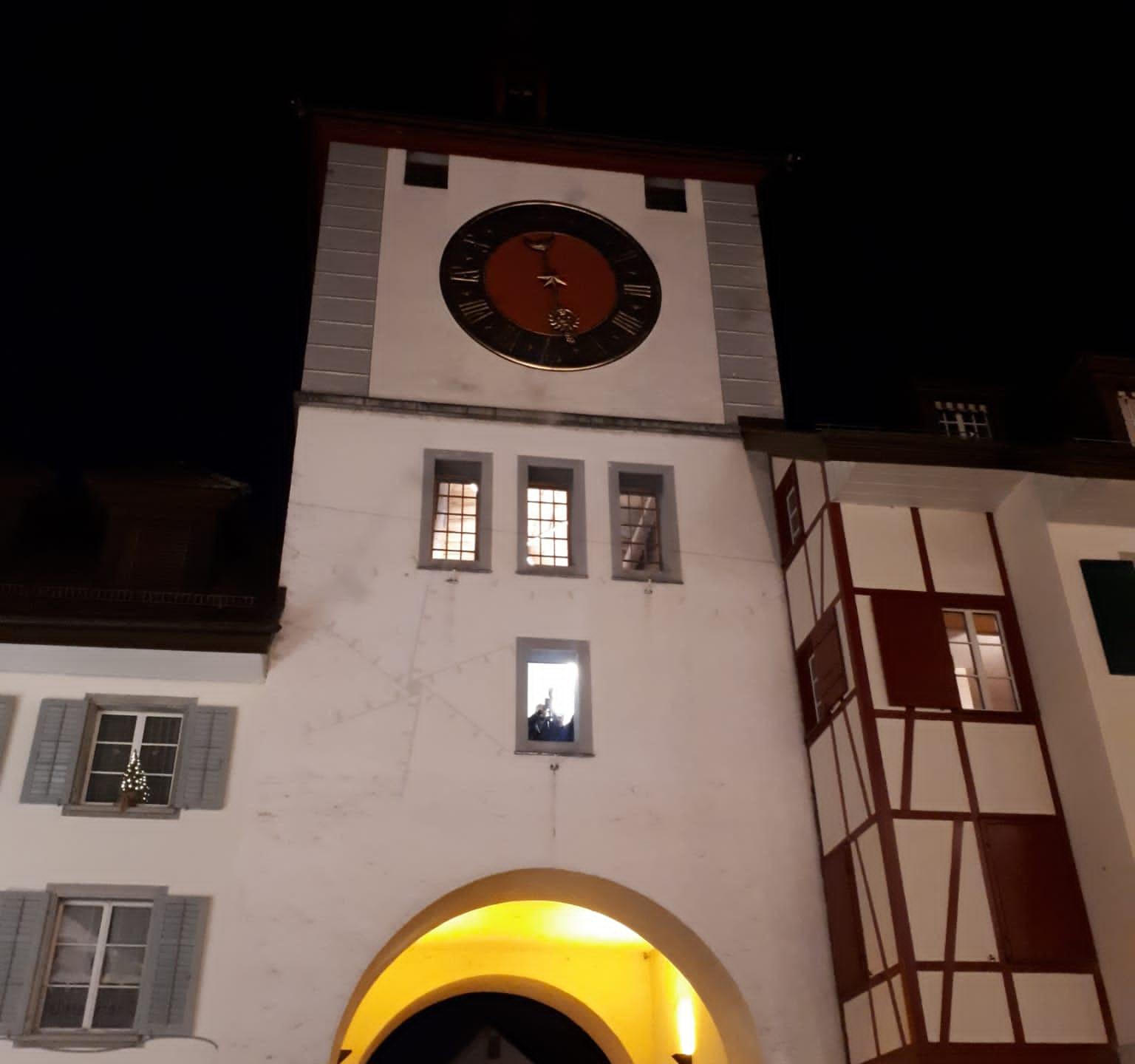 Christchindlimarkt (6)