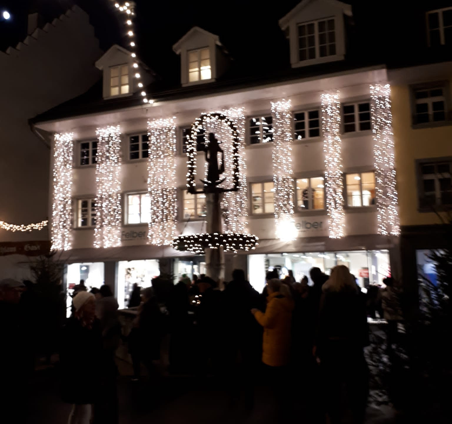 Christchindlimarkt (4)