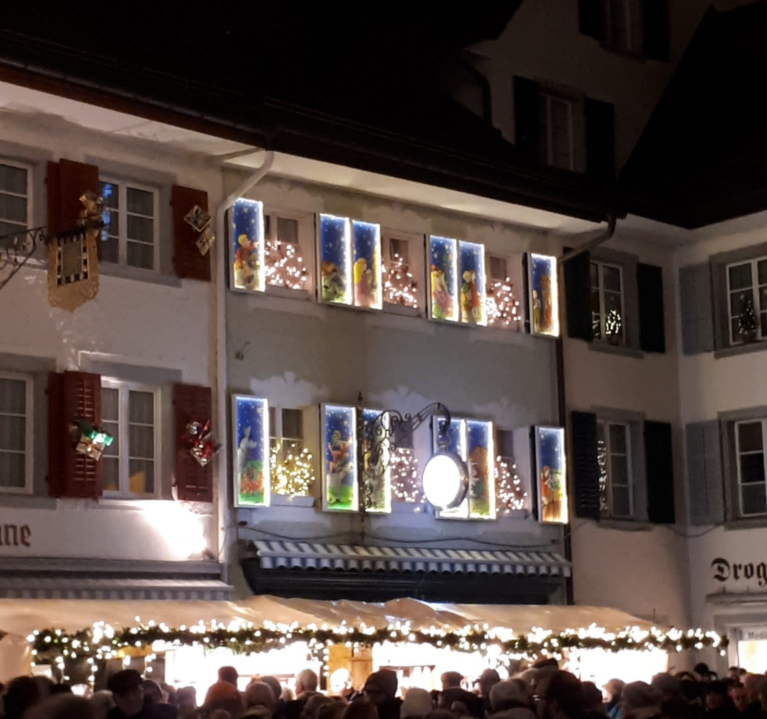 Christchindlimarkt (7)