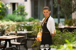 le suffren cafe-le patio-35 bd