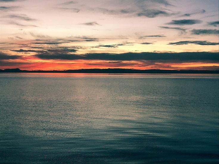 Taupo Sunset.jpg