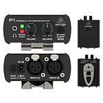 behringer-powerplay-p1.jpg