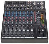 the-t-mix-xmix-1202fx-usb.jpg