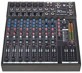 the-t-mix-xmix-1202fx-usb.jpg