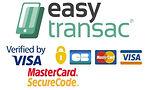 EasyTransac1.jpg