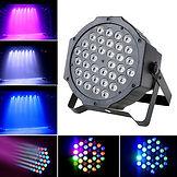 36-LED-RGB.jpg