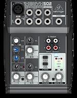 behringer-xenyx-502-console-de-mixage-an