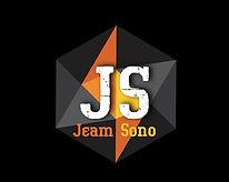 Logo 2020-10-08 11 42 27 - Copie.jpg