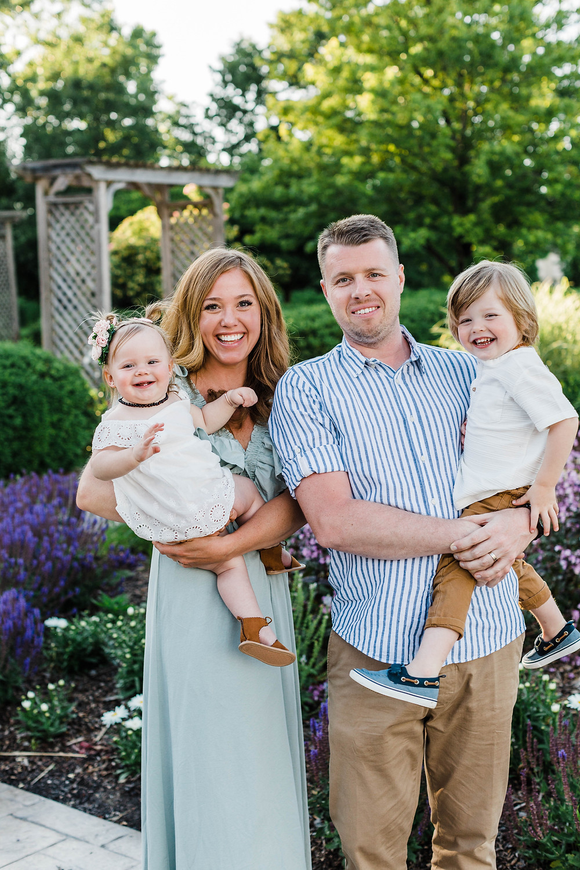 Appleton-family-photographer