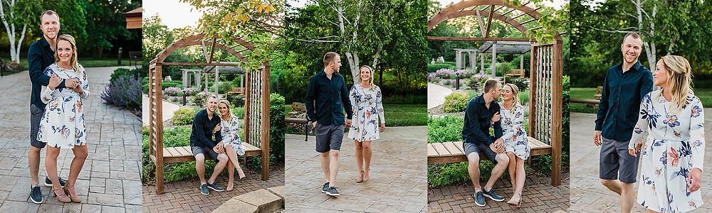 Appleton-engagement-wedding-photographer