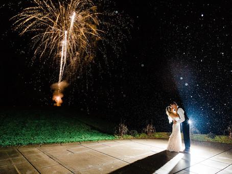 Oneida Country Club Wedding, Green Bay Wedding Photographer