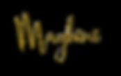 Maghini logo.png