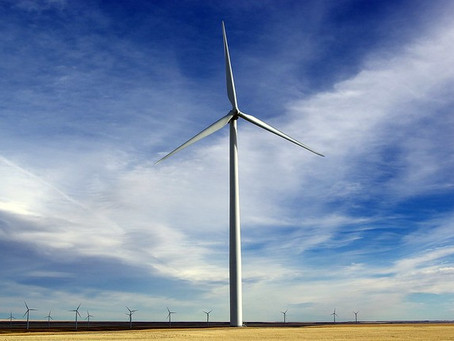 Meeting the Challenge of Our Time: Pathways to a Clean Energy Future for the Northwest