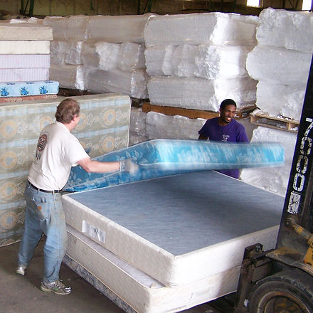 mattress-photo-cm.jpg
