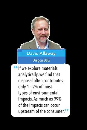 DavidAllawayTRANS[1].png