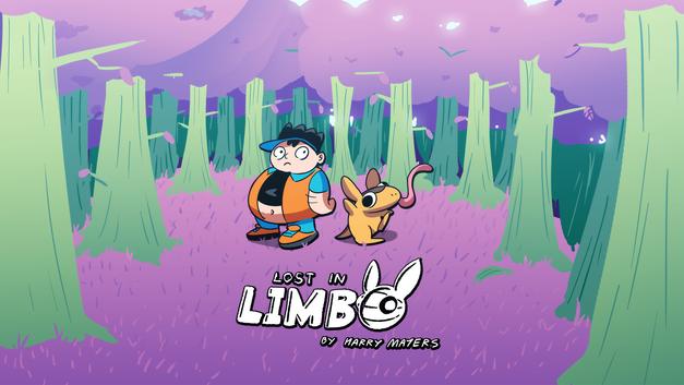 Lost in Limbo