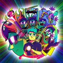 Psychedelic Art - Alt Colours.png