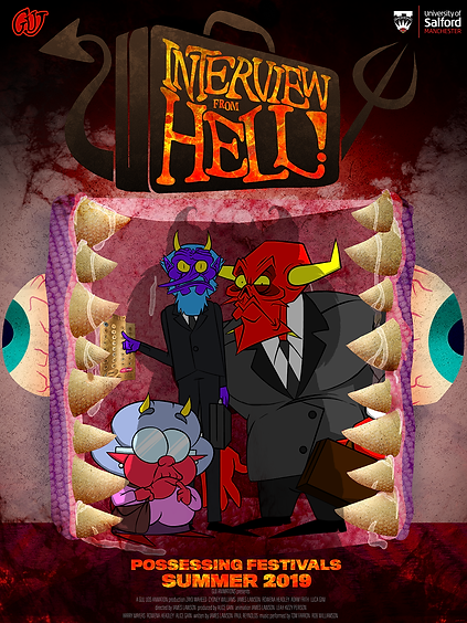 TIFH poster updated smaller.png