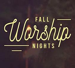 Fall worship nights_square.jpg
