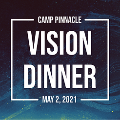 Vision Dinner.png