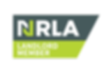 rla-members-logo.png